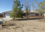 Foreclosed Home in Apple Valley 92307 RAMONA AVE - Property ID: 4027029144