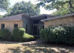 Foreclosed Home in Clyde 79510 CASTLE DR - Property ID: 4027030920
