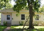 Foreclosed Home in Texas City 77590 ABBOTT DR - Property ID: 4027033987