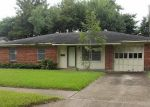 Foreclosed Home in Deer Park 77536 W 4TH ST - Property ID: 4027042740