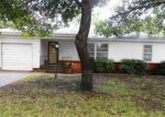 Foreclosed Home in Haltom City 76117 HALTOM RD - Property ID: 4027045807