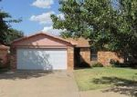 Foreclosed Home in Lubbock 79416 13TH ST - Property ID: 4027047555