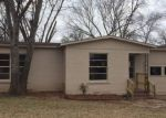 Foreclosed Home in North Richland Hills 76180 MARIE ST - Property ID: 4027060244