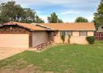 Foreclosed Home in Amarillo 79103 RICKS ST - Property ID: 4027063766