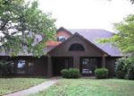 Foreclosed Home in Desoto 75115 ASPEN LN - Property ID: 4027067254