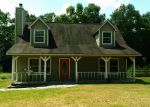 Foreclosed Home in Huffman 77336 MEYER RD - Property ID: 4027068572