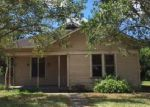 Foreclosed Home in Kingsville 78363 E FORDYCE AVE - Property ID: 4027069447
