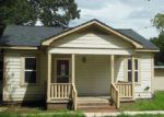 Foreclosed Home in Brenham 77833 S DIXIE ST - Property ID: 4027077777