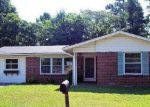Foreclosed Home in Daingerfield 75638 HUGHES AVE - Property ID: 4027080851