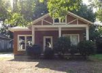 Foreclosed Home in Memphis 38104 GARLAND ST - Property ID: 4027107107