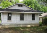Foreclosed Home in Memphis 38112 GIVEN AVE - Property ID: 4027111494