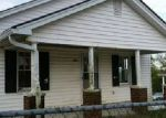 Foreclosed Home in Loudon 37774 HIGHLAND AVE - Property ID: 4027119825