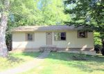 Foreclosed Home in Knoxville 37921 SUNSHINE LN - Property ID: 4027122444