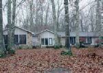 Foreclosed Home in Crossville 38555 BEE CIR - Property ID: 4027127254