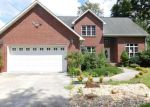 Foreclosed Home in Crossville 38571 DEER CREEK DR - Property ID: 4027131646