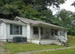 Foreclosed Home in Oliver Springs 37840 KNOX ST - Property ID: 4027132969