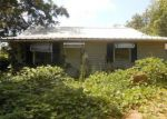 Foreclosed Home in Marietta 29661 GEER HWY - Property ID: 4027137781