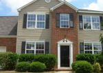 Foreclosed Home in Mauldin 29662 BLOSSOM PARK CT - Property ID: 4027141275