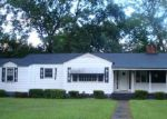 Foreclosed Home in Sumter 29153 MEADOWBROOK RD - Property ID: 4027148278