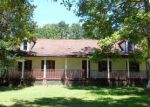 Foreclosed Home in Summerville 29483 WHIPPOORWILL DR - Property ID: 4027152667