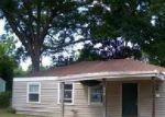 Foreclosed Home in Rock Hill 29732 MCDOW DR - Property ID: 4027154415