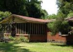 Foreclosed Home in Summerville 29483 W 1ST NORTH ST - Property ID: 4027155736
