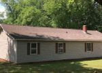 Foreclosed Home in Greenwood 29646 MCCORMICK HWY - Property ID: 4027157480