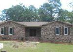 Foreclosed Home in Lexington 29073 WYNNSUM TRL - Property ID: 4027159225