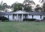 Foreclosed Home in Spartanburg 29302 WHITESTONE RD - Property ID: 4027160546