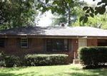 Foreclosed Home in North Augusta 29841 BELAIR RD - Property ID: 4027164936