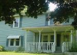 Foreclosed Home in North East 16428 W MAIN RD - Property ID: 4027180250