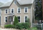 Foreclosed Home in Hollidaysburg 16648 BROAD ST - Property ID: 4027182447