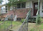 Foreclosed Home in Palmerton 18071 LITTLE GAP RD - Property ID: 4027183314