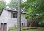 Foreclosed Home in Tobyhanna 18466 KNOLLWOOD DR - Property ID: 4027189900