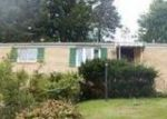 Foreclosed Home in Pittsburgh 15236 CURRY RD - Property ID: 4027200852