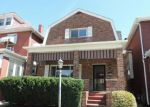 Foreclosed Home in Ambridge 15003 MAPLEWOOD AVE - Property ID: 4027213994