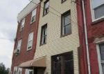 Foreclosed Home in Philadelphia 19132 N 20TH ST - Property ID: 4027224488