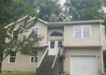 Foreclosed Home in Tobyhanna 18466 SLEEPY HOLLOW DR - Property ID: 4027244192