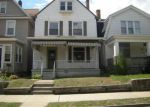 Foreclosed Home in Ambridge 15003 MAPLEWOOD AVE - Property ID: 4027247708