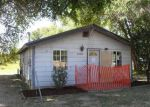 Foreclosed Home in Klamath Falls 97603 CREST ST - Property ID: 4027269604