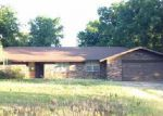Foreclosed Home in Muskogee 74403 E 35TH ST S - Property ID: 4027286689