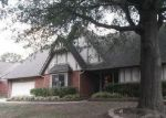 Foreclosed Home in Tulsa 74133 S 69TH EAST AVE - Property ID: 4027301127