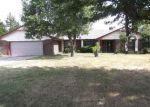 Foreclosed Home in Lawton 73507 LANDMARK CIR - Property ID: 4027306839