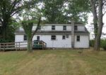 Foreclosed Home in Wooster 44691 MELROSE DR - Property ID: 4027364649