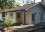 Foreclosed Home in Chardon 44024 TURNER DR - Property ID: 4027370783
