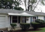 Foreclosed Home in Cincinnati 45251 MARINO DR - Property ID: 4027383926
