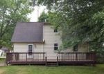 Foreclosed Home in Aurora 44202 ORCHARD AVE - Property ID: 4027389608
