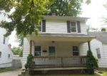 Foreclosed Home in Toledo 43613 TALBOT ST - Property ID: 4027408885