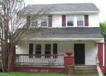 Foreclosed Home in Canton 44708 10TH ST NW - Property ID: 4027429463