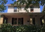 Foreclosed Home in Alliance 44601 S SENECA AVE - Property ID: 4027432528